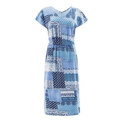 Aventura Clothing  Women's Lola Dress