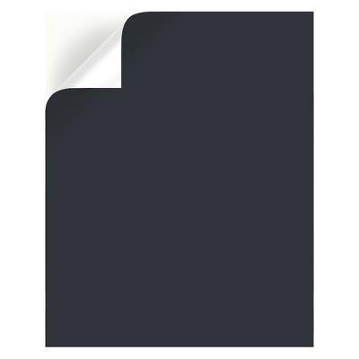 Sample Paint Blackboard - Peel & Stick - Magnolia Home by Joanna Gaines