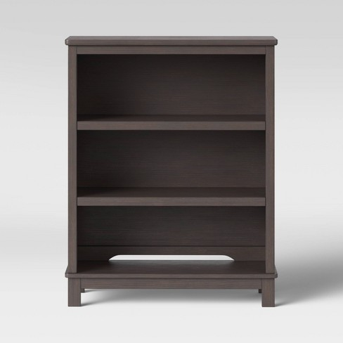 Simmons® Kids Slumber Time Monterey Bookcase/Hutch - image 1 of 4