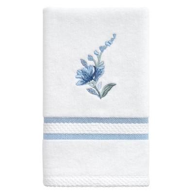 Avanti Garden View Fingertip Towel
