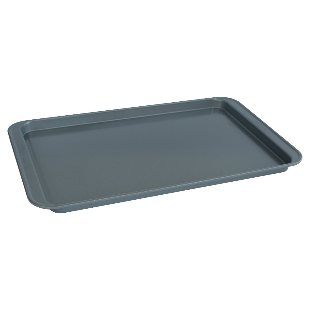 Nordic Ware 17 x 11 Inch Cookie Sheet