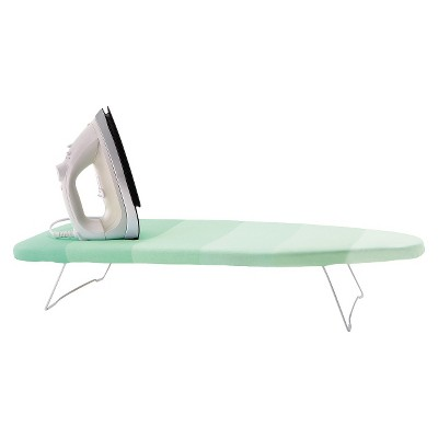 Room Essentials™ Multicolor Counter Ironing Board Cover