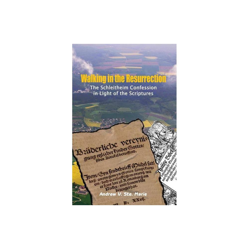 ISBN 9781680010008