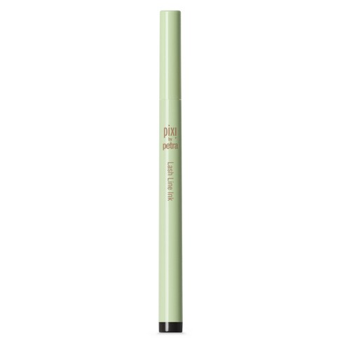 Pixi By Petra Lash Line Ink - image 1 of 3