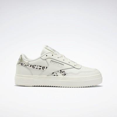 Reebok Club MEMT Bold Women's Shoes Womens Sneakers