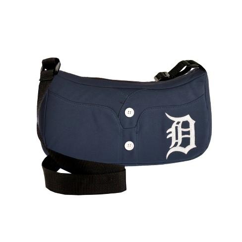 63a9b1d801 Detroit Tigers Team Jersey Purse : Target