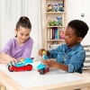PAW Patrol Mighty Twins Power Split Vehicle - image 7 of 7