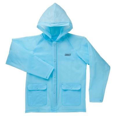 Coleman® Youth EVA Jacket