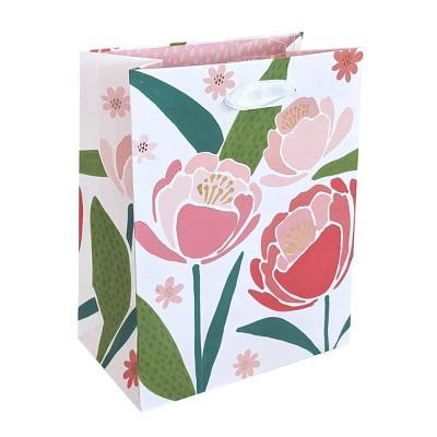 Floral Petite Bag - Spritz™