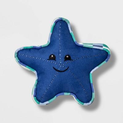 Starfish Dog Toy - Boots & Barkley™