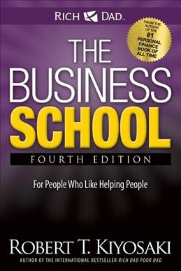 Business School Book By Robert Kiyosaki In Hindi