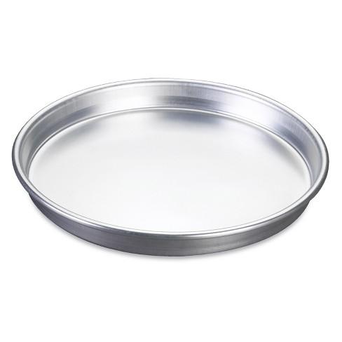Nordic Ware Natural Aluminum Commercial Deep Dish Pizza Pan - image 1 of 3