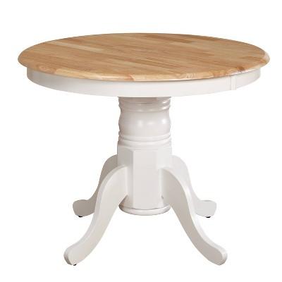 Farmhouse Dining Table - Buylateral
