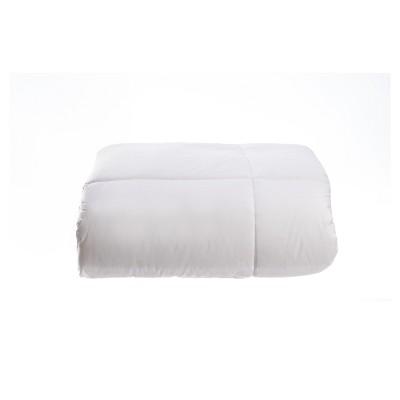 Outlast Temperature Regulating Comforter - White (Full/Queen)