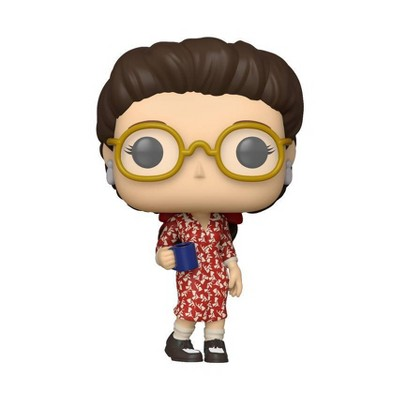 Funko POP! TV: Seinfeld - Elaine in Dress