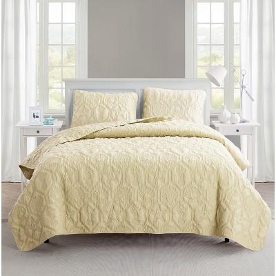 Shore Quilt Set - VCNY Home