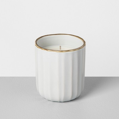 Container Candle Cardamom & Vetiver - Hearth & Hand™ with Magnolia