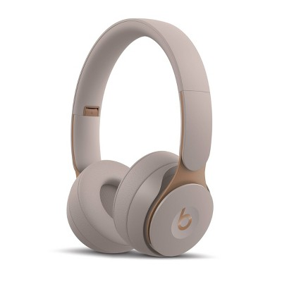 Beats Solo Pro Wireless Noise Cancelling On-Ear Headphones