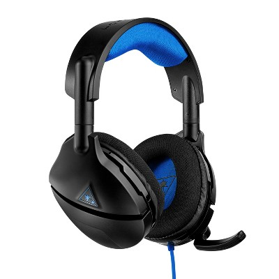 Turtle Beach Stealth 300 Amplified Gaming Headset for PlayStation 4/5
