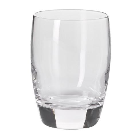 Luigi Bormioli Michelangelo Juice Glass 9oz Set of 4 - image 1 of 1