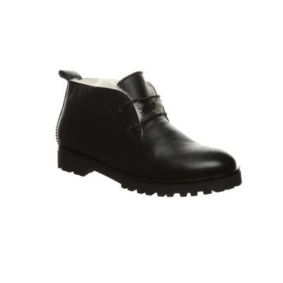 Bearpaw Women's Veronica Boots.