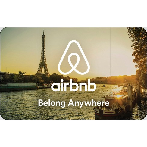 Airbnb 50 Email Delivery Target