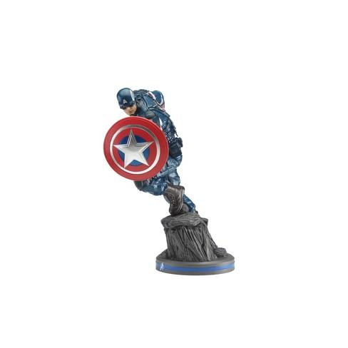Marvel's Avengers: Captain America - image 1 of 2