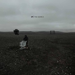 NF - The Search (CD)