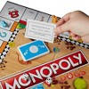 Monopoly Cats vs. Dogs Board Game - image 10 of 11