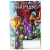Marvel Marvel All-New All-Different Avengers Comic Book - image 2 of 2
