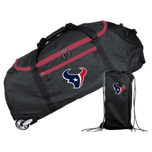 8e6481ef31 NFL Houston Texans 36