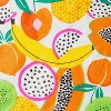 Polyester Printed Tablecover - Sun Squad™ - image 2 of 3