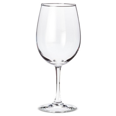 Luminarc Everyday Wine Glasses 12oz - Set of 12