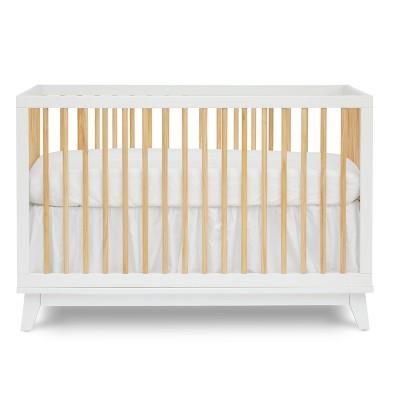 Ti Amo Moderna 3-in-1 Convertible Crib