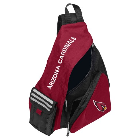 NFL Northwest Leadoff Sling Pack - image 1 of 1