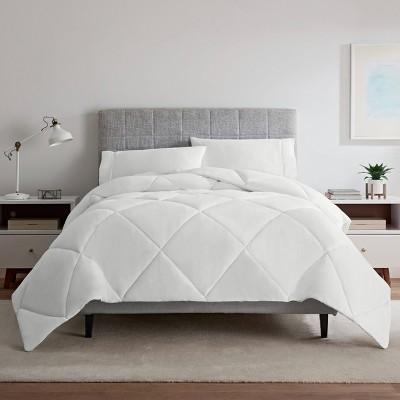 Extra Warm Down Alternative Comforter - Serta