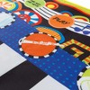 Hey! Play! Step Piano Mat Keyboard - image 3 of 4