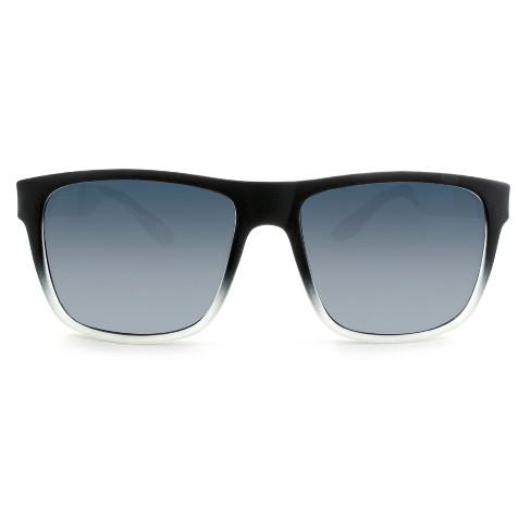 ee3ca8cb51e58 Men s Surf Shade Sunglasses - Original Use™ Black   Target