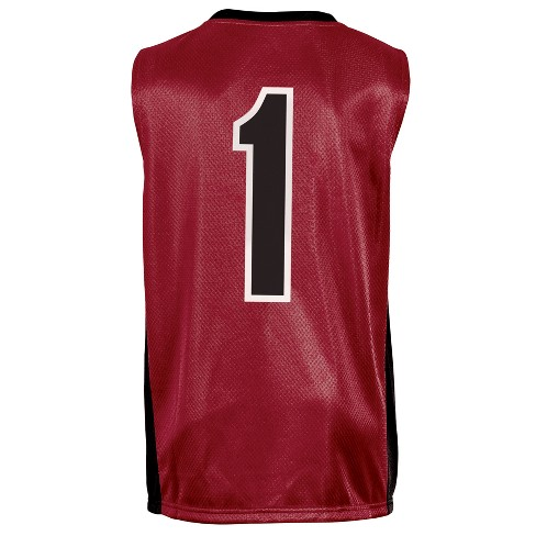 South Carolina Gamecocks Boy s Basketball Jersey   Target 3ace0c064