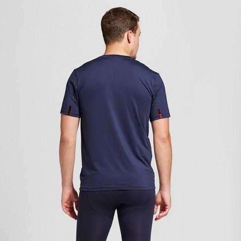 0afce71ae01a Men s USA T-Shirt - C9 Champion®   Target