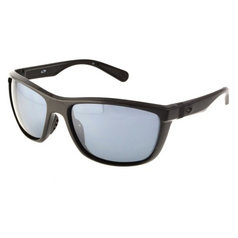 05462056c7a Men s Polarized Surf Sunglasses - C9 Champion® Black   Target