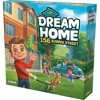 Dream Home: 156 Sunny Street Board Game - image 2 of 3