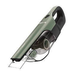 Shark UltraCyclone Pro Cordless Handheld Vacuum - Green