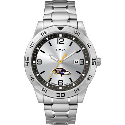 NFL Timex Tribute Collection Citation Men's Watch