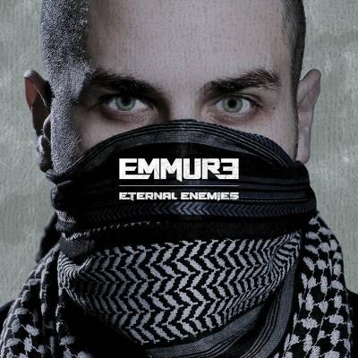 Emmure - Eternal Enemies (EXPLICIT LYRICS) (CD)