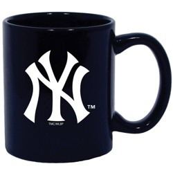 MLB New York Yankees Coffee Mug