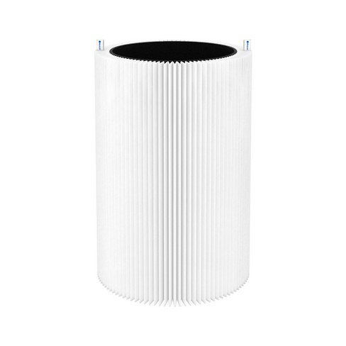 Blueair® 411 Particle/Carbon Replacement Filter - image 1 of 2