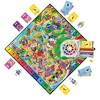 The Game Of Life - image 4 of 4