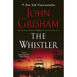 The Whistler (Paperback) (John Grisham)
