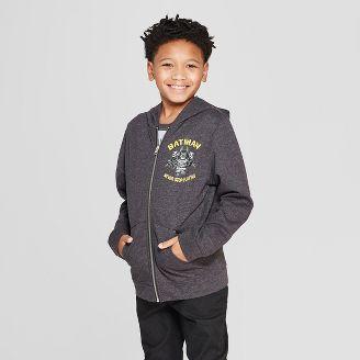 a1ca8fc6aa3d Boys  Hoodies   Sweatshirts   Target